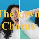 2019 Rothera Thompson Baker Kwan The Yawn Chorus