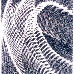 Serie 1956: Oszillogramme