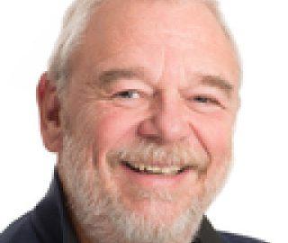 Andrew Perkis