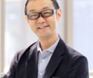 Toshikazu Ohshima