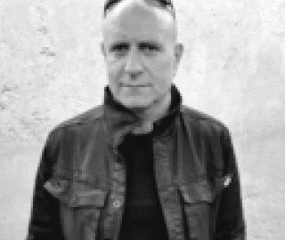 Uwe Rieger
