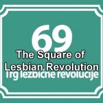 Relations: LESBIAN MOVEMENT/25 YEARS OF THE LESBIAN GROUP ŠKUC-LL Ljubljana