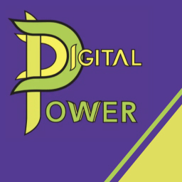 DAC2020 UDigital Power
