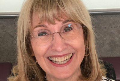 Ellen Sandor