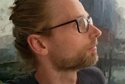 Lukasz Pazera