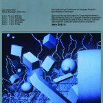 SIGGRAPH_1983_1