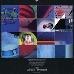 SIGGRAPH 1984