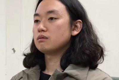 Hyunchul Kim