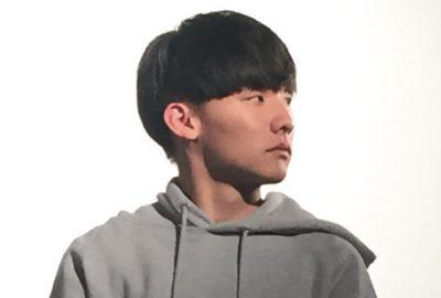 Seonghyeon Kim