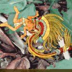 Quetzalcoatl 2.0.1.2