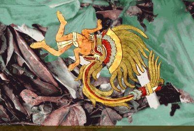 Merhi: Quetzalcoatl 2.0.1.2