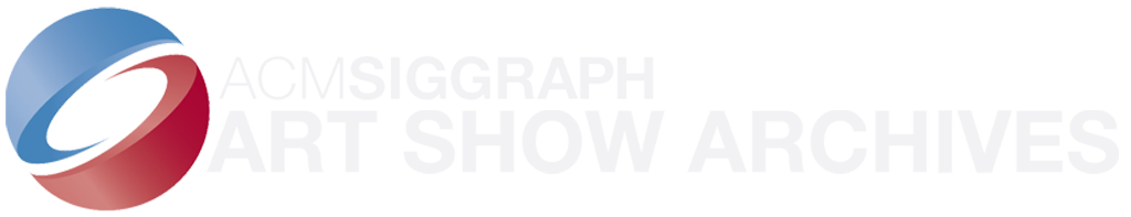 ACM SIGGRAPH ART SHOW ARCHIVES