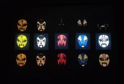Xu, Ji, Lan, Luo, Zhong: Facebook Art